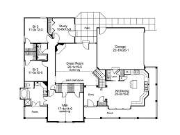 country home floor plans summerset country home plan 007d 0055 house plans and more