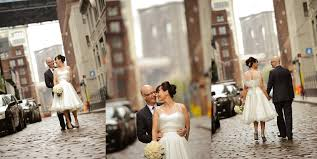 wedding photographer nyc gallery nyc wedding photography by dave cross