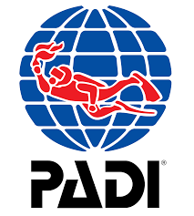 professional association of diving instructors wikipedia