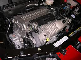 acura tl supercharger cars for good picture