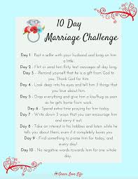 Happy Wedding Love U0026 Relationship Best 25 Marriage Challenge Ideas On Pinterest Relationship
