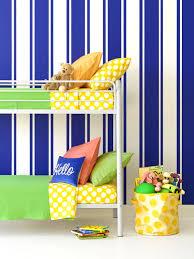 bedroom painting stripes ideas painting stripes ideas