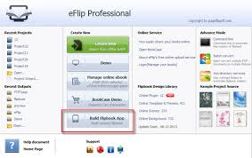apk to pdf converter convert pdf to flipbook for reading on android comfortably