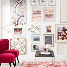 home design wall pictures gallery wall ideas target
