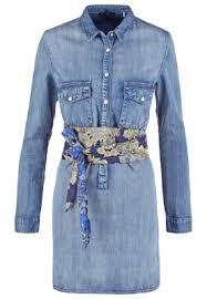 cheap guess women dresses sale online high quality guarantee