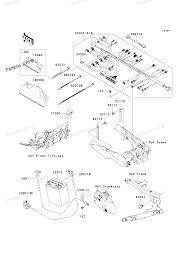 ltr 450 wiring schematic suzuki quadracer r450 manual