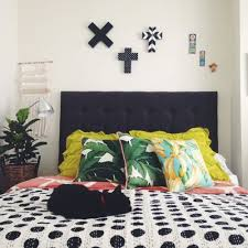 Eclectic Bedroom Design Eclectic Bedroom Design Ideas Renovations U0026 Photos