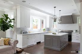 smart ideas of kitchen and living room in one place designs