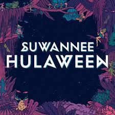 spirit halloween jacksonville nc suwannee hulaween