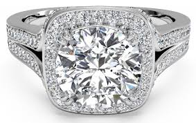 wide band engagement rings 5 wide band engagement rings to revere ritani
