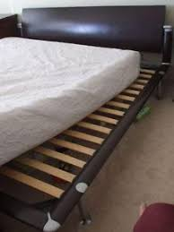 king size bed ebay