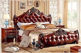 chambre à coucher complète antique mobilier de chambre chambre à coucher complète ensemble