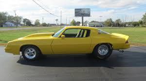 chevy camaro drag car camaro pro chevrolet camaro pro camaro drag car