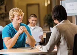 University Of Cincinnati Help Desk Resources University Of Cincinnati