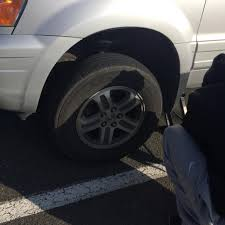 honda pilot spare tire curious about spare tire honda pilot honda pilot forums