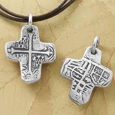 avery crosses 29 best avery crosses images on avery cross
