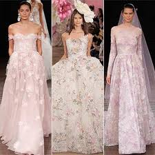wedding gown dress wedding dresses news and photos
