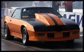 orange colored paint jobs page 3 yellow bullet forums