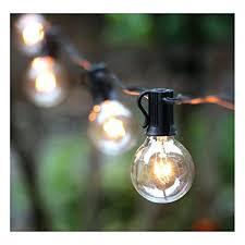 outdoor string light chandelier outdoor string light chandelier string lights indoor bq