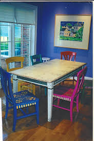 hand painted furniture u0026 accessories paint imagery