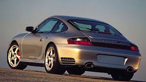 should i buy a used porsche 911 how to own a ridiculously cheap and reliable porsche 911