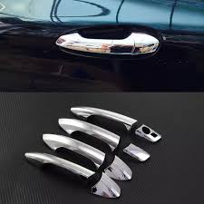 buy mercedes accessories aliexpress com buy ttcr ii car abs accessories for mercedes