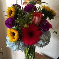 fremont flowers fremont flowers gifts 78 photos 87 reviews florists 4050