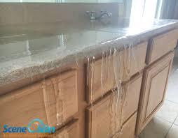 projects u0026 posts u2013 scene clean