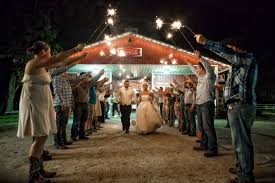 Wedding Venues In Tampa Fl Beige And Cream Vintage Country Barn Wedding Marry Me Tampa Bay
