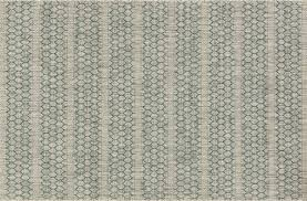 Ethereal Area Rug Home Decorators Collection Ethereal Grey 7 Ft X 10 Ft Area Rug For