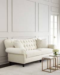 Horchow Home Decor 2017 Horchow Summer Sale Save Extra 25 Furniture Home Decor