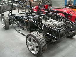 kit cars to build kit car manufacturer mev ltd