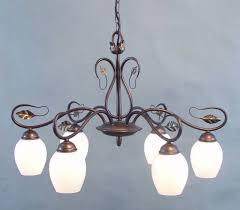 amanda intl guangzhou china guangzhou lighting market