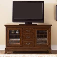 Home Theater Wall Units Amp Entertainment Centers At Dynamic Entertainment Centers At Ernie U0027s Store Inc