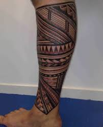 15 full and lower leg tattoo designs for men and women tattoo