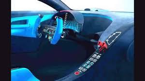 bugatti concept gangloff bugatti vision gran turismo imaginebugatti youtube