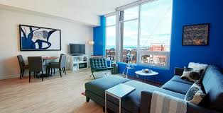 seattle 1 bedroom apartments your hunt for the best 1 bedroom apartment in downtown seattle is over