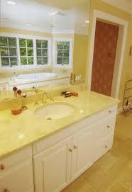 Award Winning Bathroom Design Amp Remodel Award Winning by Bathroom Design U0026 Remodel Home Remodeling Fairfield County