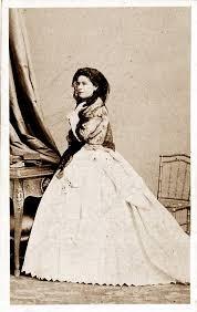 robe de mariã e sissi 575 best empress elisabeth of austria sissi images on