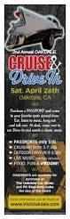 turlock monster truck show 2014 37 best more car show flyers images on pinterest flyers
