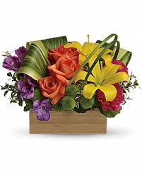 flower delivery indianapolis indianapolis florist flower delivery by the garden of
