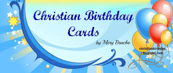 christian birthday cards christian birthday cards home