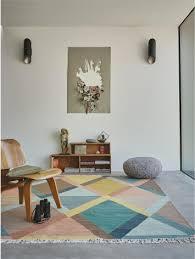 benuta tappeti runner rugs buy reasonable rugs and runners