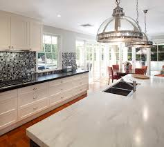 kitchen design wonderful kitchens sydney kitchen provincial kitchen showcase just kitchens sydney