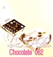 Chocolate Delivery Service Vyshop Com Send Chocolate To Vietnam Chocolates Delivery