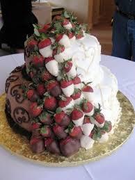 12 creative wedding cake ideas for the bride and groom chocolate