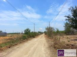 Land Plots For Sale by 4 X 400 Square Meters Land Plots For Sale Jwproperty Com Hua