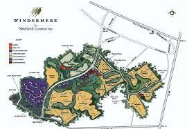 woodhaven lakes map atlanta estate i remax ga i forsyth county homescommunity