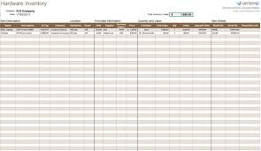 How To Create An Inventory Spreadsheet How To Create An Inventory Tracking Spreadsheet Quora