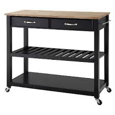 target kitchen island cart kitchen carts islands target